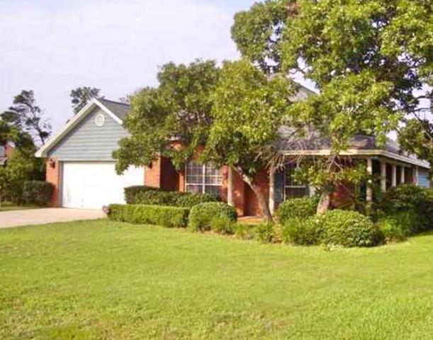 347 Sailfish Circle, Destin, FL 32541 (MLS #825513) :: Scenic Sotheby's International Realty