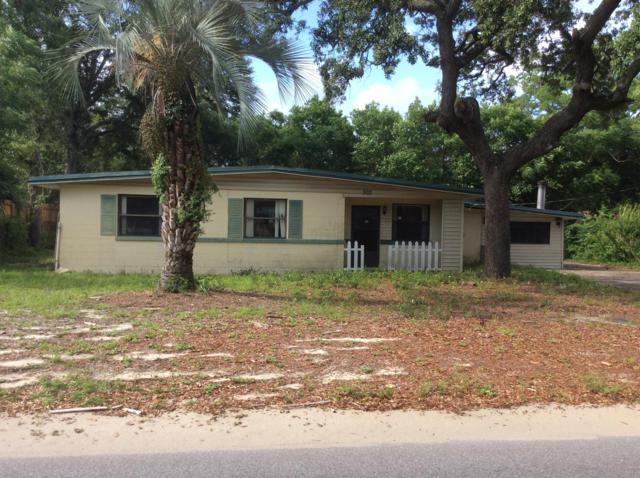 503 South Avenue, Fort Walton Beach, FL 32547 (MLS #825627) :: ResortQuest Real Estate