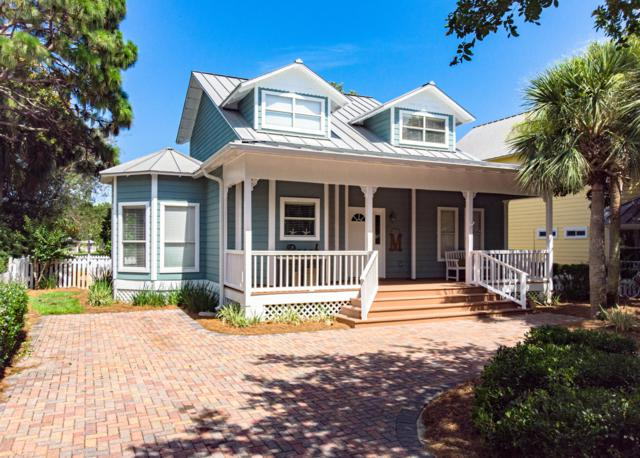 2075 Olde Towne Avenue, Miramar Beach, FL 32550 (MLS #825644) :: Scenic Sotheby's International Realty