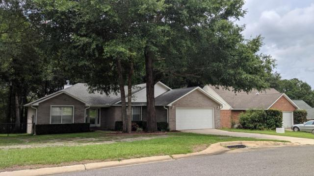 306 Trinidad Court, Crestview, FL 32536 (MLS #825649) :: ResortQuest Real Estate