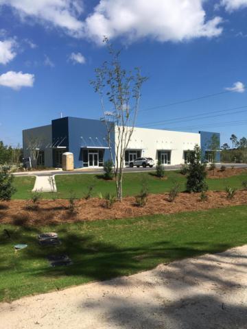 274 Serenoa Road 1D, Santa Rosa Beach, FL 32459 (MLS #825687) :: Counts Real Estate Group