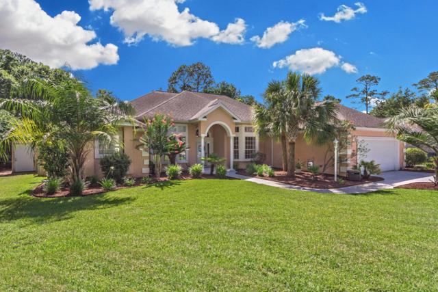 928 S Saint Andrews Cove, Niceville, FL 32578 (MLS #825689) :: Hilary & Reverie