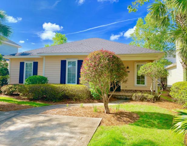 174 S Zander Way, Santa Rosa Beach, FL 32459 (MLS #825696) :: The Premier Property Group