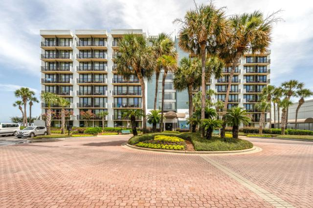 200 N Sandestin Boulevard #6770, Miramar Beach, FL 32550 (MLS #825706) :: The Premier Property Group