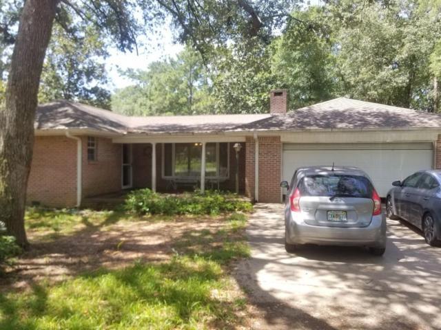 1568 Government Street, Ponce De Leon, FL 32455 (MLS #825709) :: Classic Luxury Real Estate, LLC