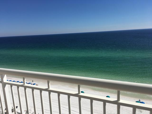 830 Gulf Shore Drive Unit 5123, Destin, FL 32541 (MLS #825717) :: The Premier Property Group