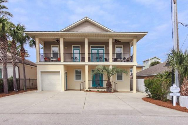 30 Los Angeles Street, Miramar Beach, FL 32550 (MLS #825726) :: Coastal Lifestyle Realty Group