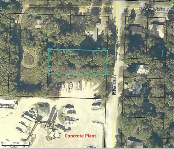 Crestview, FL 32539 :: 30a Beach Homes For Sale