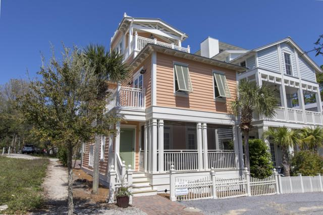 56 Venice Circle, Santa Rosa Beach, FL 32459 (MLS #825736) :: Better Homes & Gardens Real Estate Emerald Coast