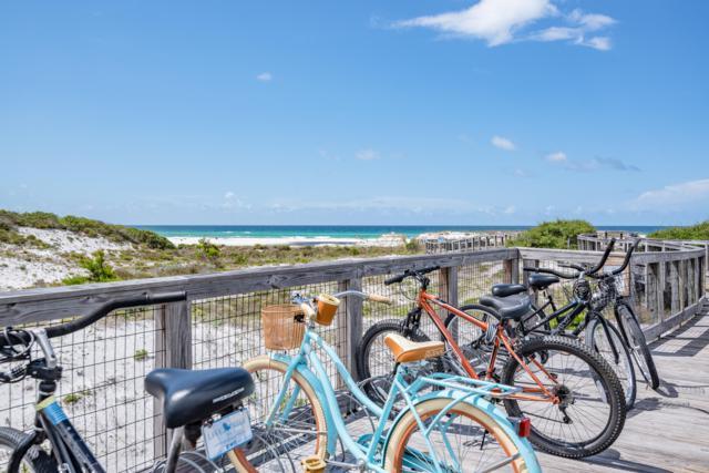 TBD Sheepshank Lane Lot 162, Santa Rosa Beach, FL 32459 (MLS #825763) :: 30a Beach Homes For Sale