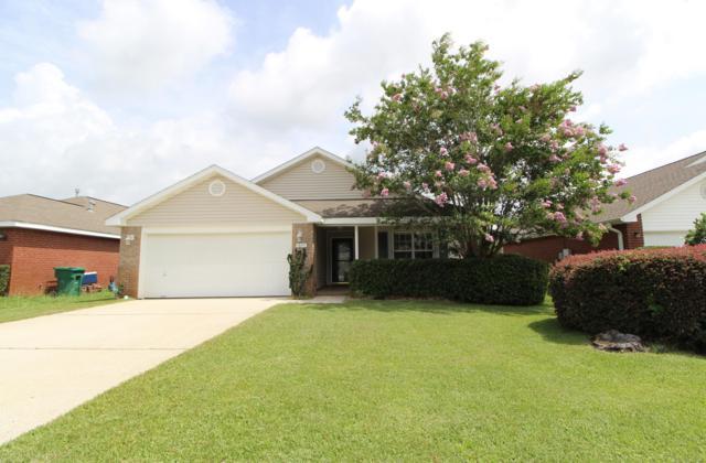 1625 Trent Street, Fort Walton Beach, FL 32547 (MLS #825764) :: Counts Real Estate on 30A