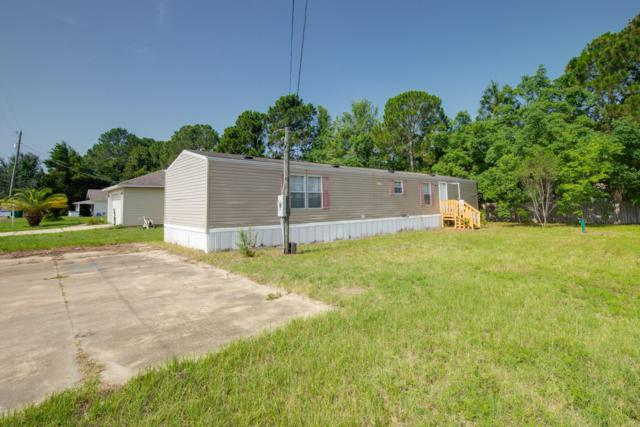 5 Macy Lane, Mary Esther, FL 32569 (MLS #825781) :: Counts Real Estate on 30A