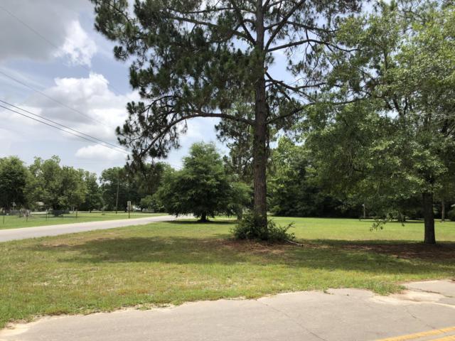 1&2 Paxton Street, Laurel Hill, FL 32567 (MLS #825806) :: ResortQuest Real Estate