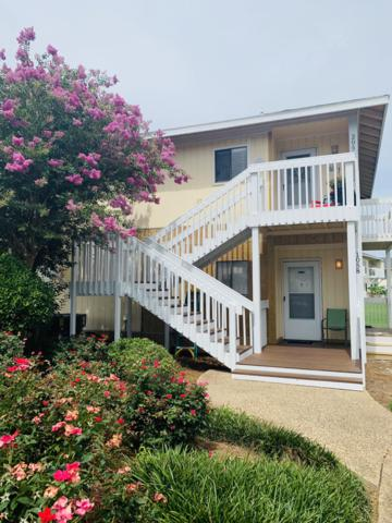 775 Gulf Shore Drive Unit 2058, Destin, FL 32541 (MLS #825807) :: Homes on 30a, LLC