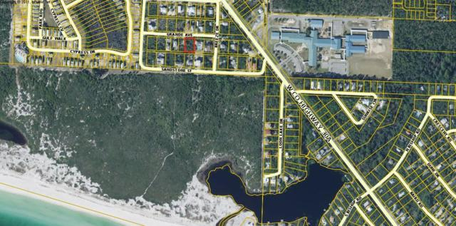 0000 Grande Avenue, Santa Rosa Beach, FL 32459 (MLS #825811) :: Counts Real Estate on 30A
