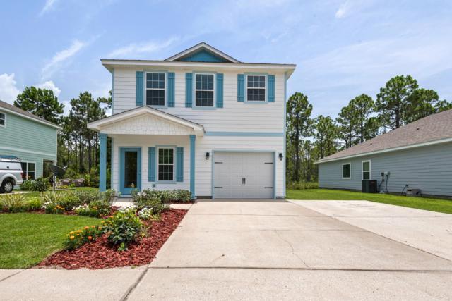 69 Topsail Drive, Santa Rosa Beach, FL 32459 (MLS #825859) :: Luxury Properties on 30A
