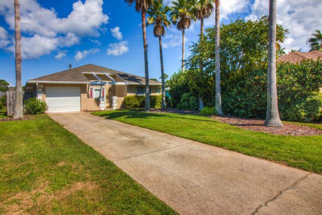 58 Hibiscus Lane, Miramar Beach, FL 32550 (MLS #825864) :: Classic Luxury Real Estate, LLC