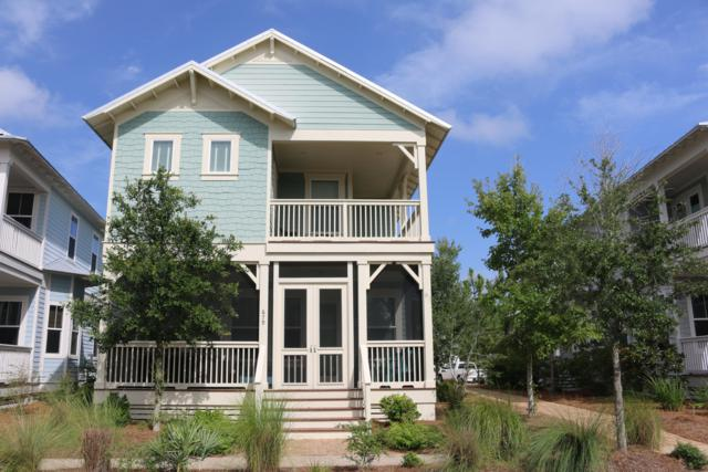 679 Flatwoods Forest Loop, Santa Rosa Beach, FL 32459 (MLS #825868) :: Linda Miller Real Estate