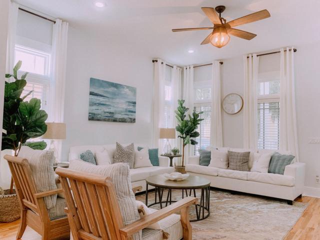 130 Parkshore Drive, Panama City Beach, FL 32413 (MLS #825873) :: The Premier Property Group