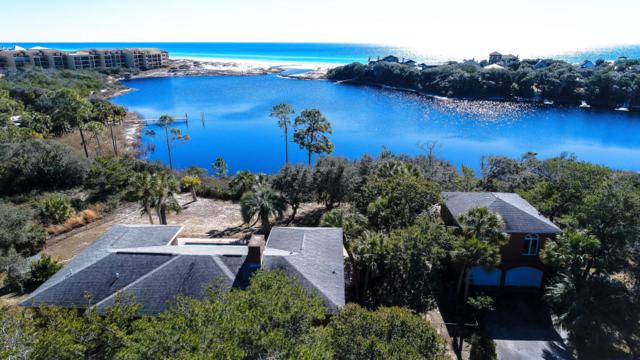 1567 W County Hwy 30A, Santa Rosa Beach, FL 32459 (MLS #825922) :: Scenic Sotheby's International Realty