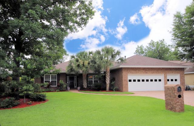 1742 Wren Way, Niceville, FL 32578 (MLS #825940) :: CENTURY 21 Coast Properties