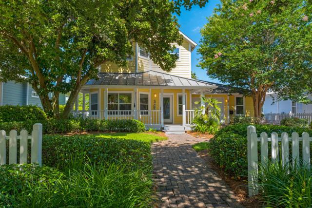 2076 Olde Towne Avenue, Miramar Beach, FL 32550 (MLS #825942) :: 30A Escapes Realty