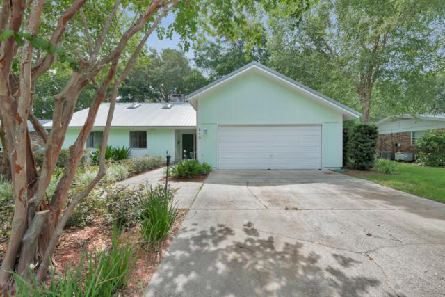 610 NE Camborne Avenue, Fort Walton Beach, FL 32547 (MLS #825960) :: Classic Luxury Real Estate, LLC