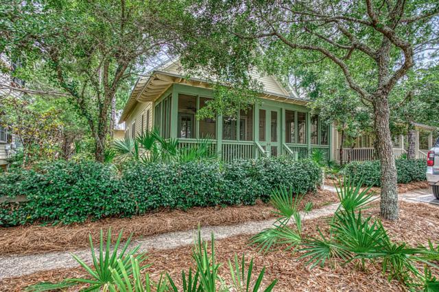 57 Red Cedar Way, Santa Rosa Beach, FL 32459 (MLS #825972) :: Linda Miller Real Estate