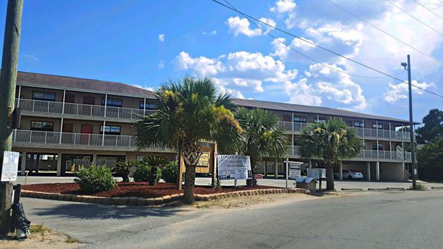 312 Bream Avenue Unit 204, Fort Walton Beach, FL 32548 (MLS #826015) :: Classic Luxury Real Estate, LLC