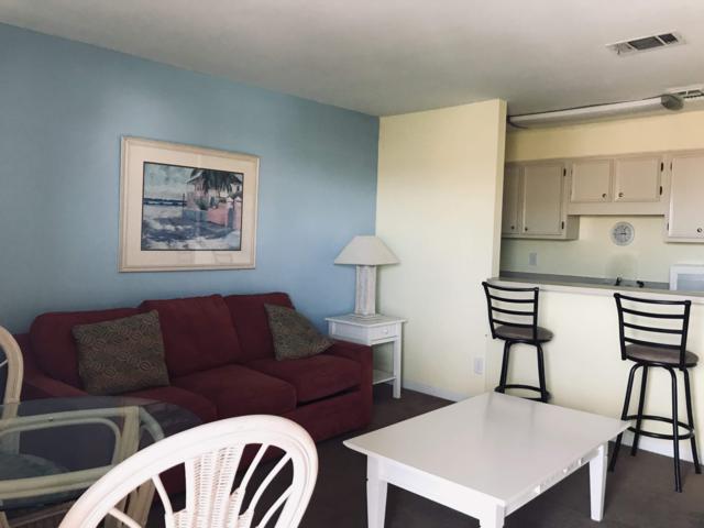 312 Bream Avenue Unit 209, Fort Walton Beach, FL 32548 (MLS #826019) :: Classic Luxury Real Estate, LLC