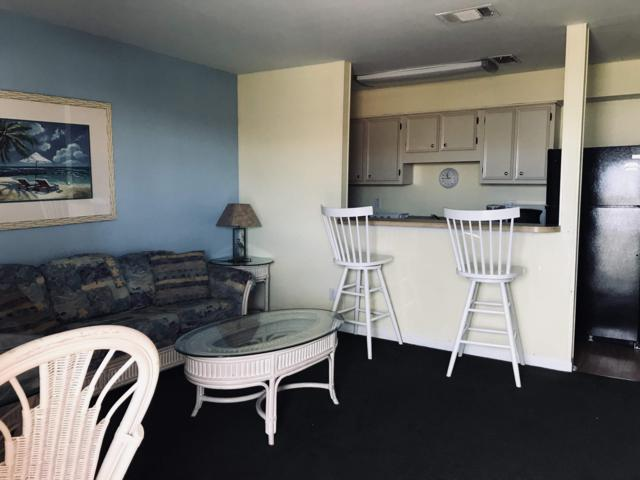 312 Bream Avenue Unit 211, Fort Walton Beach, FL 32548 (MLS #826021) :: 30A Escapes Realty