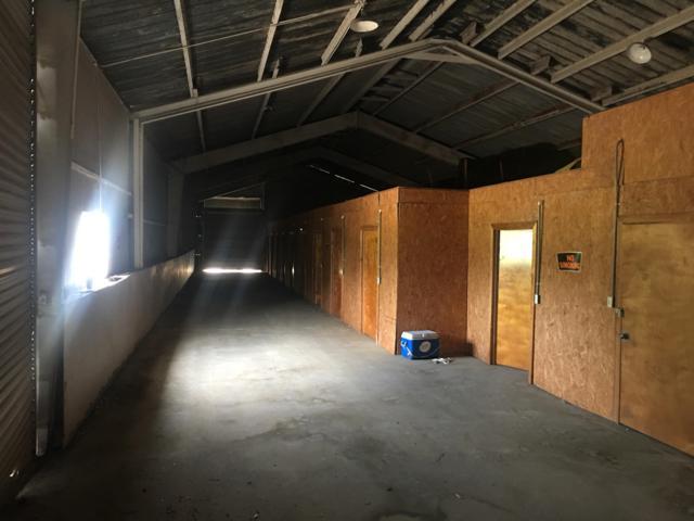 3946 W Old Cottondale Road, Marianna, FL 32448 (MLS #826028) :: ResortQuest Real Estate