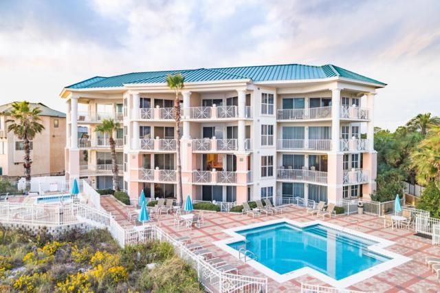 164 Blue Lupine Way Unit 404, Santa Rosa Beach, FL 32459 (MLS #826051) :: Watson International Realty, Inc.