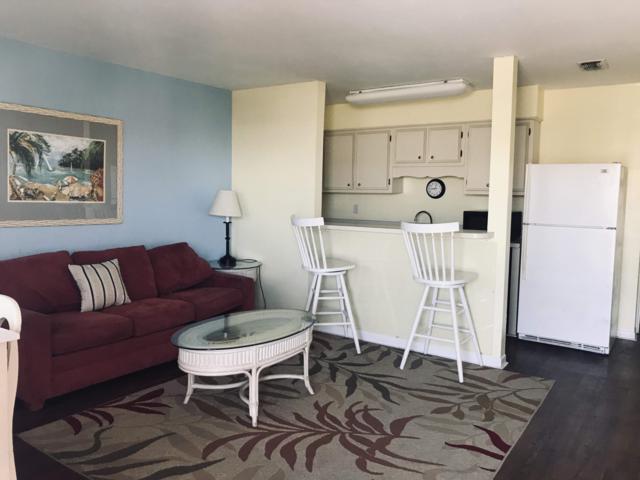 312 Bream Avenue Unit 111, Fort Walton Beach, FL 32548 (MLS #826052) :: Classic Luxury Real Estate, LLC