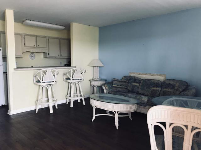 312 Bream Avenue Unit 108, Fort Walton Beach, FL 32548 (MLS #826053) :: Classic Luxury Real Estate, LLC
