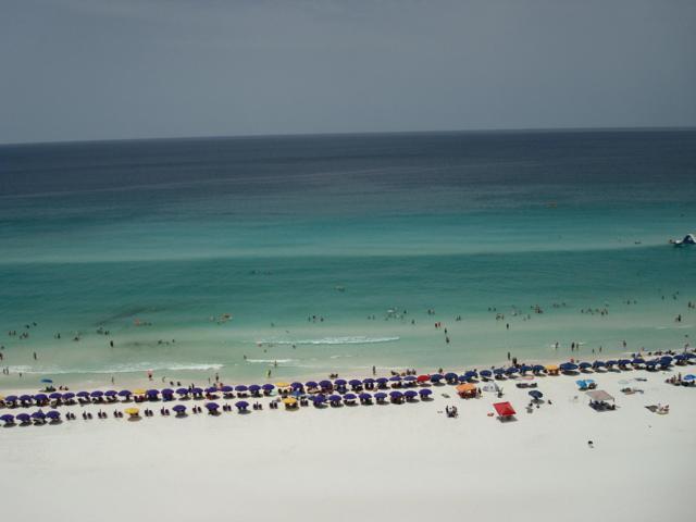 1272 Scenic Gulf Drive Unit 1202, Miramar Beach, FL 32550 (MLS #826085) :: Watson International Realty, Inc.