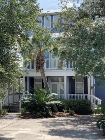 67 Kokomo, Destin, FL 32541 (MLS #826174) :: ResortQuest Real Estate