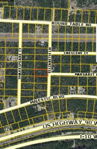TBD Elizabeth Lane, Mossy Head, FL 32434 (MLS #826205) :: Counts Real Estate on 30A