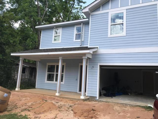 60 S 17th Street, Defuniak Springs, FL 32433 (MLS #826229) :: Classic Luxury Real Estate, LLC
