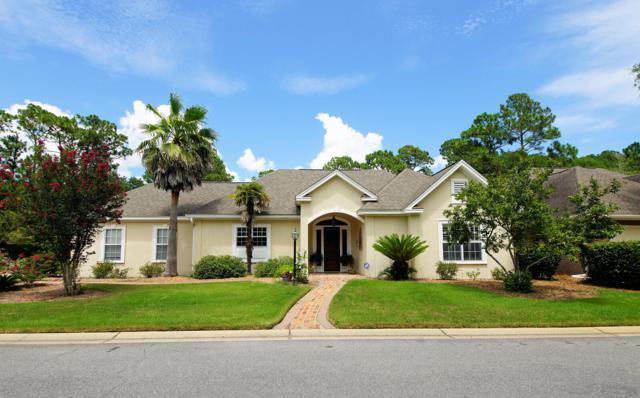 1491 Oakmont Place, Niceville, FL 32578 (MLS #826309) :: CENTURY 21 Coast Properties