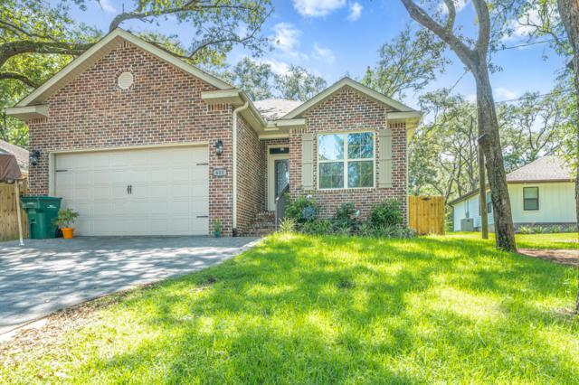 621 ivy Avenue, Niceville, FL 32578 (MLS #826334) :: Classic Luxury Real Estate, LLC