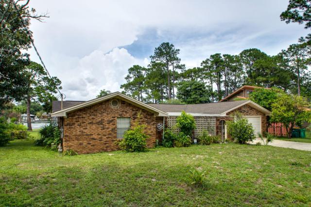 441 Calhoun Avenue, Destin, FL 32541 (MLS #826341) :: Classic Luxury Real Estate, LLC