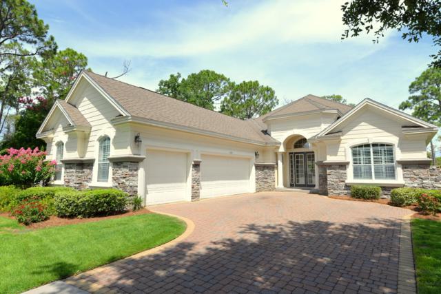 4321 Preserve Place, Destin, FL 32541 (MLS #826349) :: Classic Luxury Real Estate, LLC
