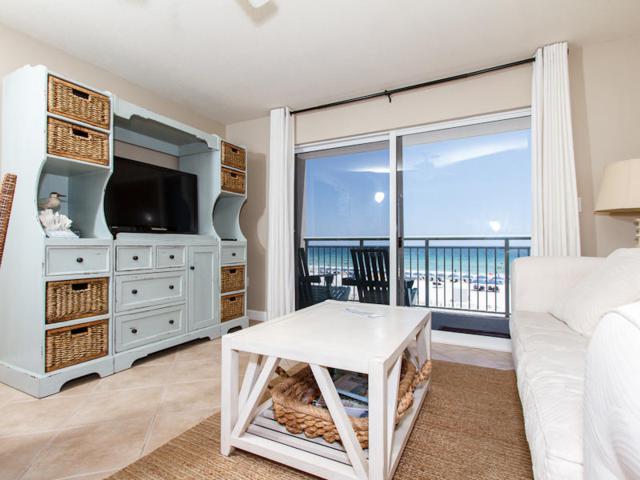 866 Santa Rosa Boulevard Unit 212, Fort Walton Beach, FL 32548 (MLS #826393) :: RE/MAX By The Sea