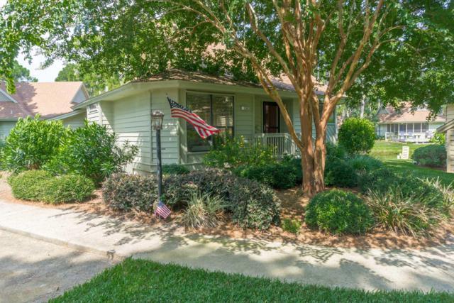 185 Cove Drive, Miramar Beach, FL 32550 (MLS #826405) :: Classic Luxury Real Estate, LLC