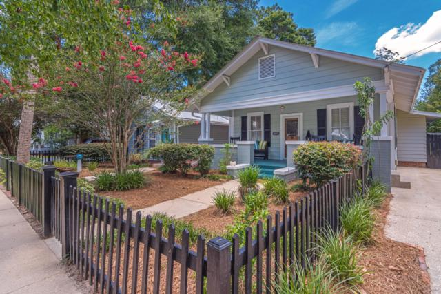 265 S 12Th Street, Defuniak Springs, FL 32435 (MLS #826416) :: Classic Luxury Real Estate, LLC