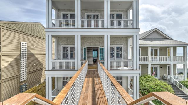 8066 E Co 30A Highway, Inlet Beach, FL 32461 (MLS #826444) :: RE/MAX By The Sea