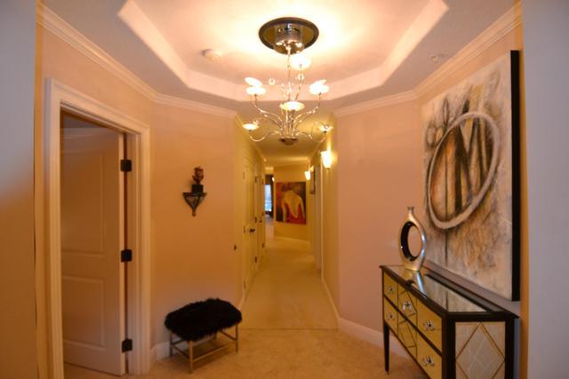 770 Harbor Boulevard Unit 3G, Destin, FL 32541 (MLS #826484) :: Counts Real Estate Group