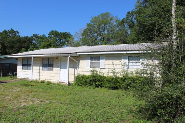 206 Amellia Place, Crestview, FL 32539 (MLS #826521) :: Classic Luxury Real Estate, LLC