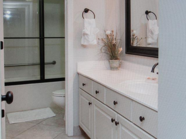 1180 Scenic Hwy 98 #1006, Destin, FL 32541 (MLS #826630) :: 30a Beach Homes For Sale